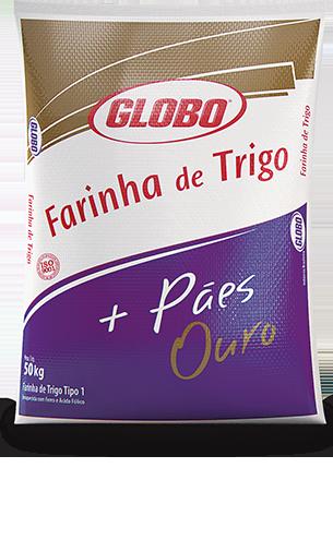 farinha-de-trigo-globo-mais-paes-50kg