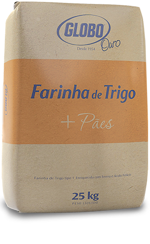 farinha-de-trigo-globo-ouro-mais-paes-25kg