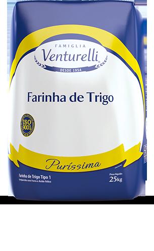 farinha-de-trigo-venturelli-25kg
