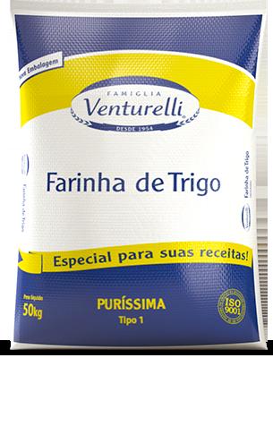 farinha-de-trigo-venturelli-50kg