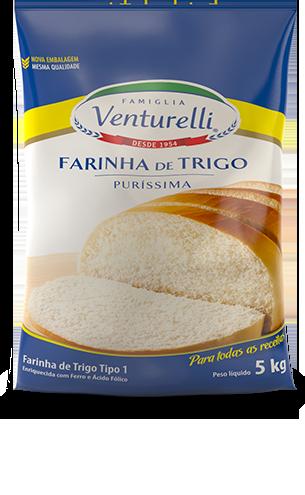 farinha-de-trigo-venturelli-5kg-embalagem-plastica