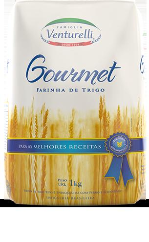 farinha-de-trigogourmet-1kg