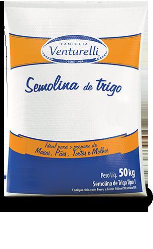 semolina-de-trigo50kg