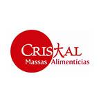depoimento cristal massas