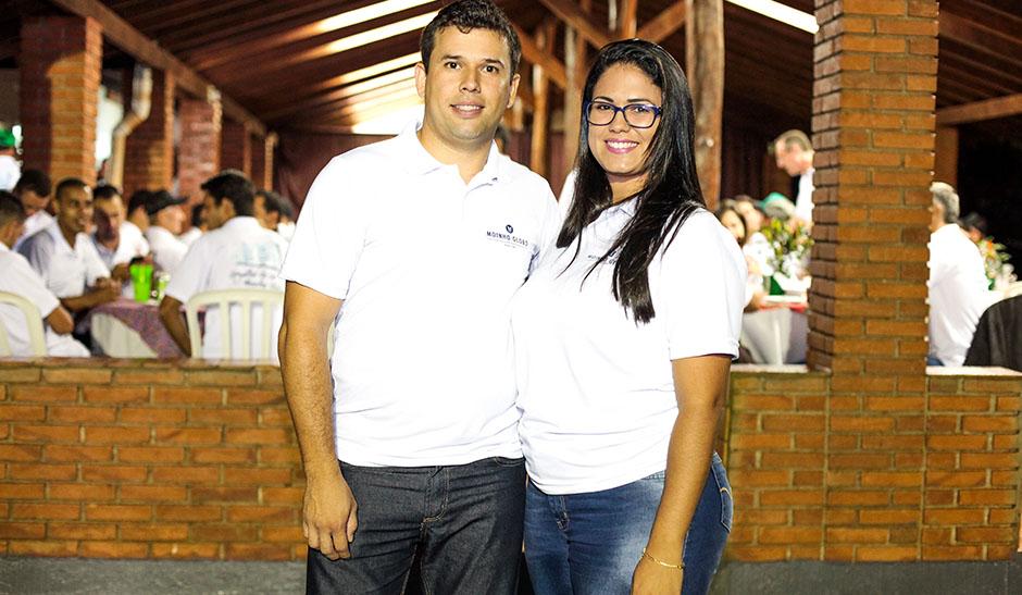 Etanley-e-Fernanda