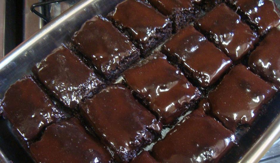 brownie-trufado-com-creme-de-avela