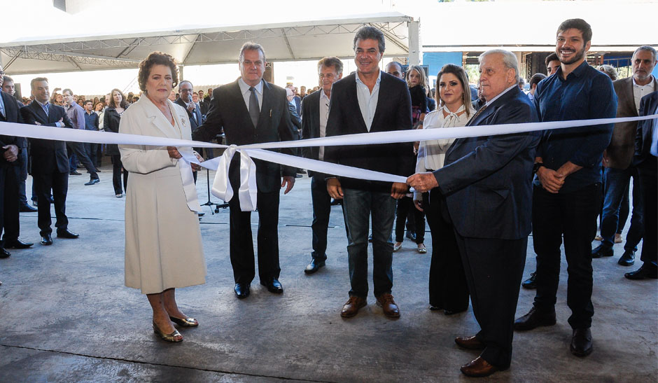 moinho-globo-inaugura-nova-planta-em-sertanopolis