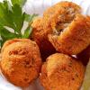 Como fazer bolinho de bacalhau – receita de Páscoa