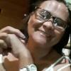 Edna Paula