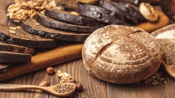 Como fazer pão integral fofinho